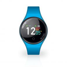 Techmade Freetime Blue Watch