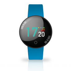 Techmade Joy Blue Smart Watch