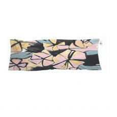 The Artists Label Wild Flowers Scarf