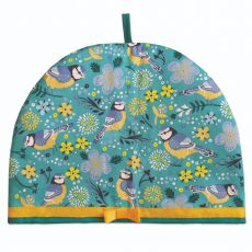 Tipperary Crystal Birdy Tea Cosy