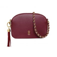 Tipperary Crystal Cannes Shoulder Bag