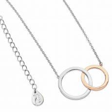 Tipperary-Crystal-Interlocking-Circles-Pendant