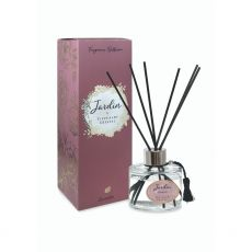 Tipperary Crystal Jardin Diffuser Lavender product and package