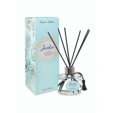 Tipperary Crystal Jardin Diffuser Pear & Freesia product image