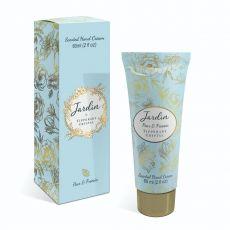 Tipperary Crystal Jardin Pear & Freesia Hand Cream