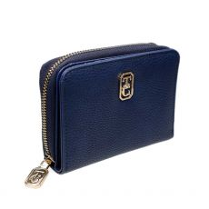 Tipperary Crystal Windsor Small Wallet