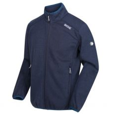Regatta Torrens Gents Navy Fleece