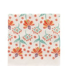 Ulster Weavers Paper Napkins