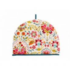 Ulster Weavers Bountiful Floral Tea Cosy