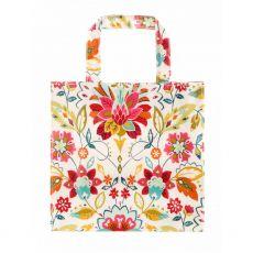 Ulster Weavers Bountiful Shopping Bag