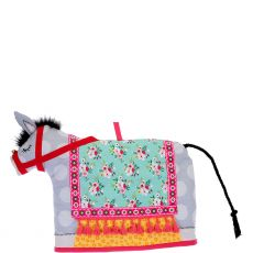 Ulster Weavers Donkey Tea Cosy