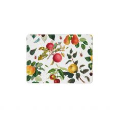 Ulster Weavers Fruits Pack of 4 Placemat