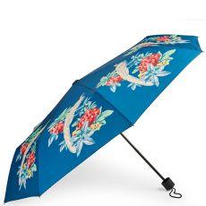 Ulster Weavers Plumage Umbrella