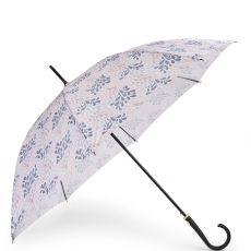Ulster Weaver SH Umbrella Rainbow Drops