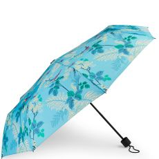 Ulster Weavers Story Horse Meander Handbag Umbrella