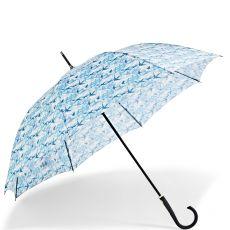 Story Horse Sea Birds Large Umbrella