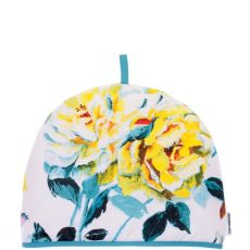 Ulster Weavers Tea Cosy Couture Rose