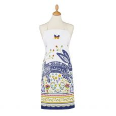 Ulster Weavers Woodland Hare Cotton Apron