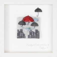 Rebeka Kahn 'Learning to Dance in the Rain