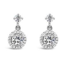 absolute-silver-stone-drop-earrings