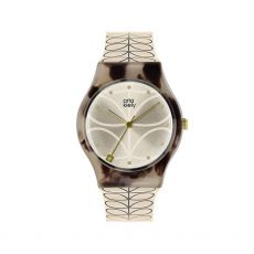Orla-Kiely-Ladies-Patricia-Stem-Print-Strap-Watch