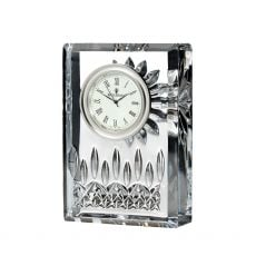 Waterford Waterford Lismore Small Clock