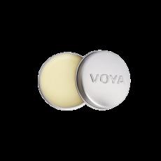 Voya Balmelicious  Vanilla & Peppermint Lip Balm