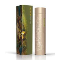 Voya Silky By Nature Nourishing Shampoo