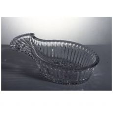 Waterford 6 Inch Hospitality Bowl