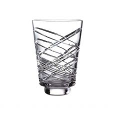 Waterford Crystal Aran 30cm/12in Vase