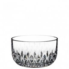 Waterford Crystal Ardan Enis Bowl