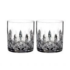 Waterford Connoisseur Lismore Tumblers