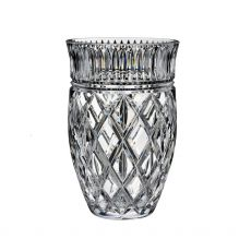 Waterford Crystal Eastbridge Vase