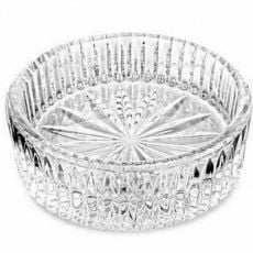 Waterford Crystal Heritage Wine Coaster