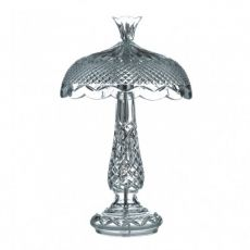 Waterford Crystal Large Achill Lamp