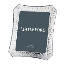Waterford Crystal Lismore 8 x 10 Frame