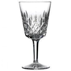 Waterford Crystal Lismore Goblet