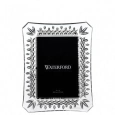 Waterford Lismore picture frame