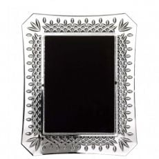 Waterford Crystal - Lismore Frame