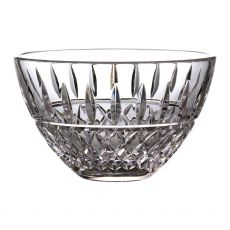 Waterford Crystal Tramore Bowl