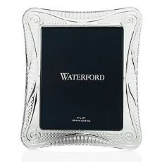 Waterford Seahorse 8 x 10 Frame