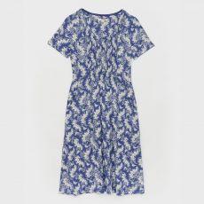 White Stuff Anise Jersey Dress