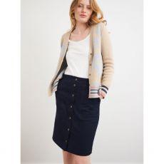 White Stuff Denby Skirt front