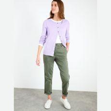 White Stuff Hingley Chino Trousers