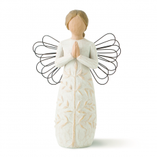 Willow Tree A Prayer Figurine