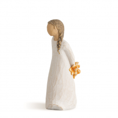Willow Tree For You Figurine