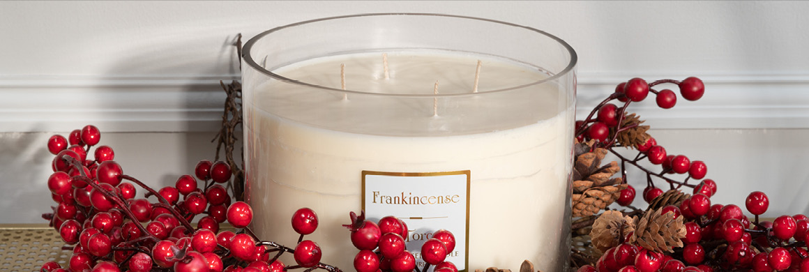 christmas-candles-diffusers
