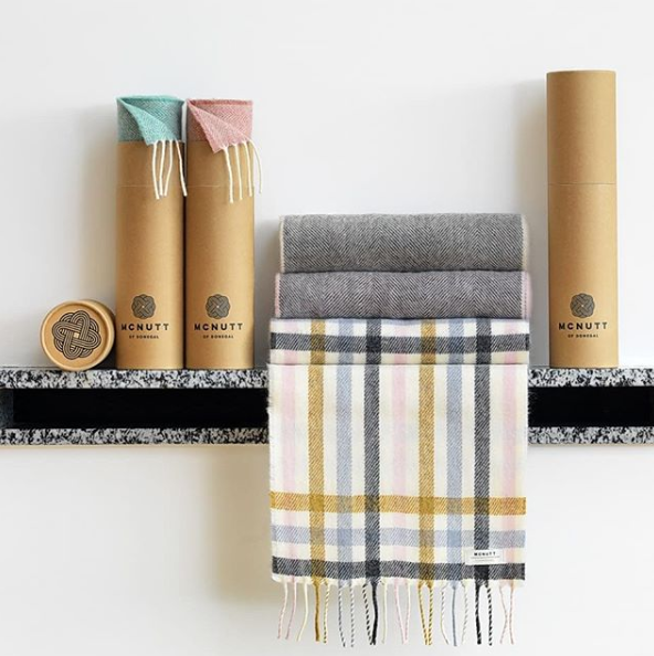 mcnutt-of-donegal-scarves