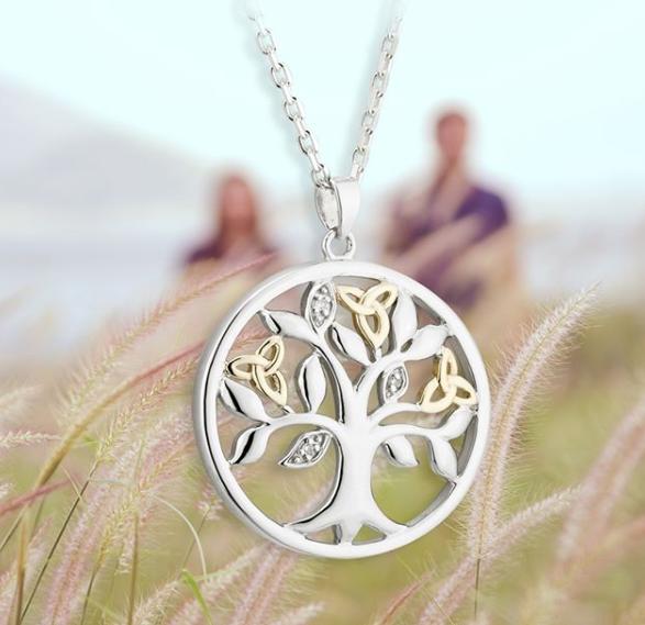 solvar-jewellery
