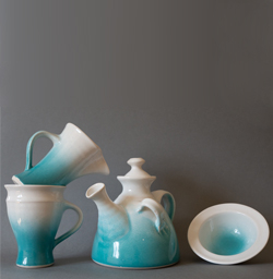 POTTERY-OTHERS